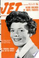 27 May 1954
