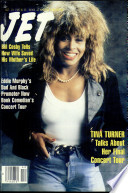 19 Oct 1987