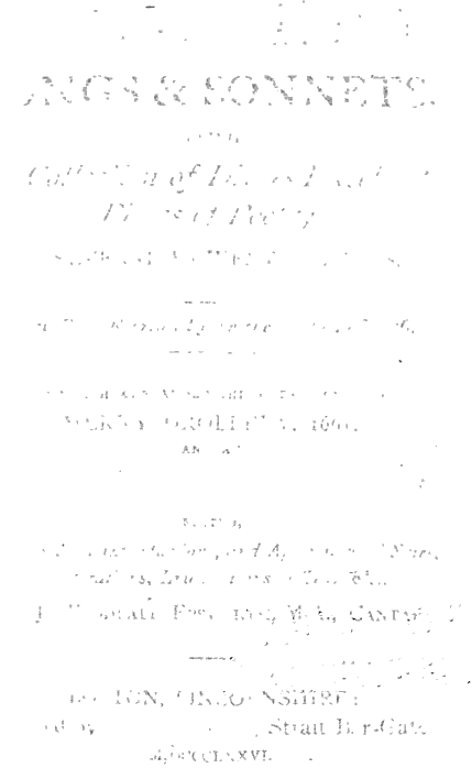 [ocr errors][ocr errors][ocr errors][ocr errors][merged small][ocr errors][ocr errors][ocr errors][ocr errors][ocr errors][ocr errors]