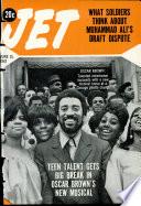 15 Jun 1967