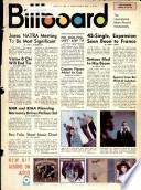 10 Aug 1968