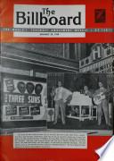 29 Jan 1949