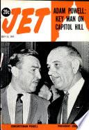 13 May 1965