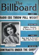 10 Mar 1945