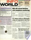 8 Feb 1993