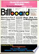 2 Oct 1971