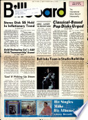 13 Jul 1968
