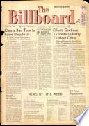 18 Apr 1960