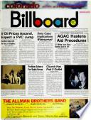 27 Nov 1976