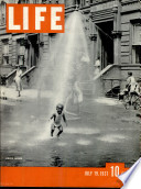 19 Jul 1937