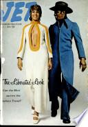 1 Oct 1970