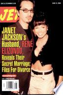 19 Jun 2000