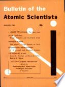 Jan 1949