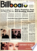 20 Jul 1968