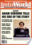 9 Jul 1984