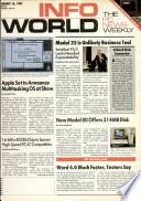 10 Aug 1987