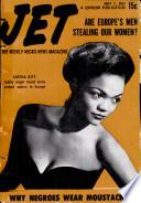 7 May 1953