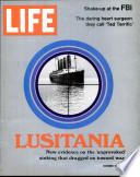 13 Oct 1972