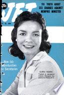 30 Oct 1958