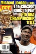 29 Jun 1998