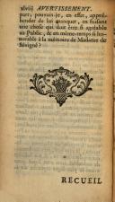Page xlviii