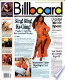 31 May 2003