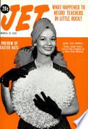 19 Mar 1959