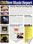 10 May 1999