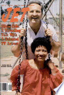 19 Jul 1979