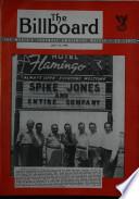 10 Jul 1948