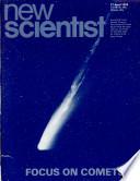 17 Apr 1975