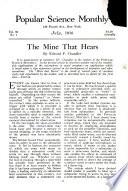 Jul 1916
