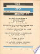 28 Apr 1960