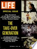14 Sep 1962