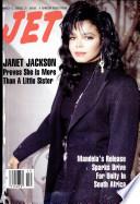5 Mar 1990