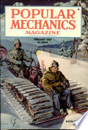 Feb 1947