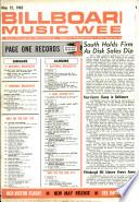 12 May 1962