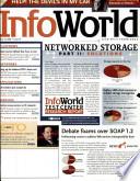 13 May 2002