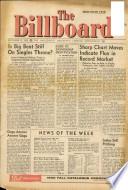 12 Sep 1960