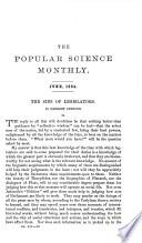 Jun 1884