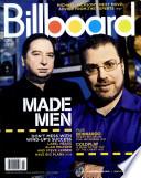 25 Jun 2005