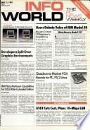 11 May 1987