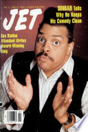 12 Feb 1990