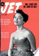 14 Jul 1955