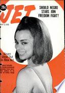 9 May 1963